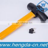 YH1949 Security anti theft Steering Wheel Lock for car