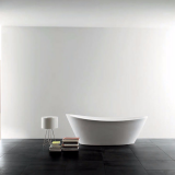 Sign sanitary ware Italian high-end sanitary ware brand, personality and decorative quality