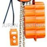 DHK type high-speed endless chain electric hoist