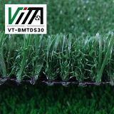 Vita Non Infill Fake Grass Playground Artificial Turf Grass VT-BMTDS30
