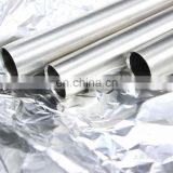 ASTM AISI SS 430 304 316 stainless steel pipe/stainless steel seamless pipe/stainless steel tube