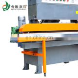 Inquiry about Small Glass Bevelled Machine