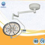 2018me 500 Single Arm Ceiling Operation Lamp with Chinese Round Arm