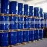 Dioctyl phthalate DOP 99.5%
