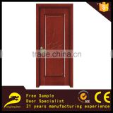 solid wood door teak wood door wholesale american wood door