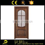house designs used interior solid wood doors & windows                                                                         Quality Choice