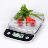View 20+ similar products cheap glass sensor touch kitchen scale,electronic kitchen scale,digital kitchen scale(China