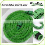 (83622) Expandable garden hose snake magic hose as seen on TV, magic garden hose                                                                         Quality Choice