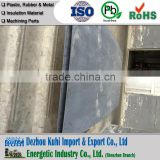 Anti-static fiberglass Epoxy resin composite ESD sheet