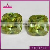 rough zircon gemstone jewelry diaspore prices