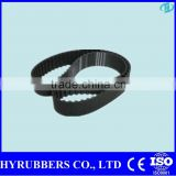 Automotive Toothed Timing Belt for industrial