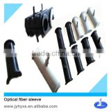 outdoor optical fiber cable clamp with high quality