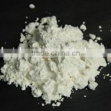 Biggest factory in china directly supply 4a zeolite detergent grade powder