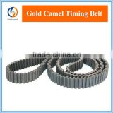 Good Quality Double Sides Rubber Timing Belt