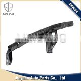 Auto Spare Parts L. HeadLamp Bracket & Headlamp Spacer 71190-TR0-A00 for Honda CIVIC 2012-2013