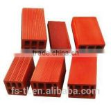 extruding moulds solid brick on alibaba china