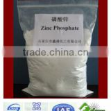 used in antirst pigment--Zinc Phosphate powder