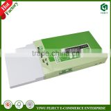 Best Products 80g A4 Copy Newsprint Paper for Office 80g Bond Paper