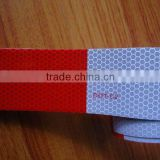 3M diamond grade safety conspicuity reflective tape for vehicle,truck and car