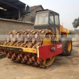 Used Compactor,Used Road Roller Dynapac CA30D/CA30PD For Sale,used asphalt rollers for sale