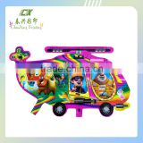 wholesale inflatable party gift helium balloon for child's toy