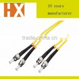 fiber optic cable equipment pigtails for patch pannel/ODF/termination box