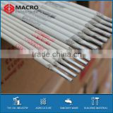 high quality welding electrode E6013 7018