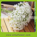 High quality hot selling wedding decorative flower baby's breath of wedding ceromony