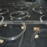 ZX60 ZAX70 ZX120 ZX200 Hitachi excavator slewing bearing,slewing ring, swing gear, for sale