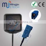 External Antenna, Auto Gps Antenna, External Antenna Auto Gps Antenna with fakra connector