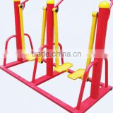multi gym exercise equipment,Air walker outdoor gym walking exercise fitness equipments