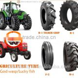 top ten china tyre factory/bias TBB tyre Agricultural tractor tire 750-18 F-2,F-4,F-3,R1 pattern tyre manufacturers in China