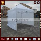 China factory price outdoor portable gazebo folding tent for beach
