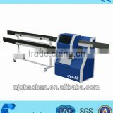 cutter slotting machine/carton box making machine/paperboard cutter