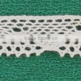 thick cotton lace fabric,raschel cotton lace,swiss cotton sequence lace