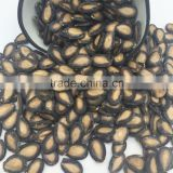 New Crop Chinese Watermelon Seeds Sale