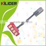order from china direct for Samsung MLT-K607S roland chip resetter