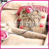 latest style fashion bracelets