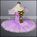 AP090 Purple dance wear romantic adults professional ballet tutu ballet dance wear ballet tutus dress ballet costumes dance wear