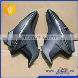 SCL-2012120399 Motorcycle body kit fairing for y.m.h ybr 125                                                                         Quality Choice
