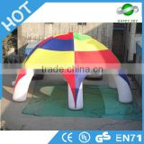 Good quality large inflatable tent,outdoor winter party tent,tents for wedding and events                                                                         Quality Choice