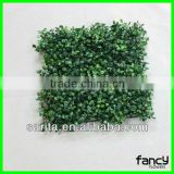 factory price artificial turf grass carpet for sale                                                                         Quality Choice