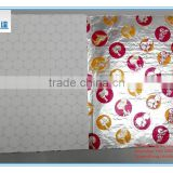 aluminium foil,aluminum foil paper,food aluminum foil packaging machinery                                                                         Quality Choice