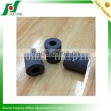 FC6-6661-000 paper pickup roller for CANON iRC4080/4580/5180i copier spare part , Manual Separation Roller