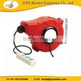 retractable cable management,spring retractable cable reel 15m,retractable cable reel for equipment