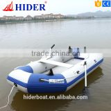 save 20% cheap inflatable fishing boat valve inflatable boat