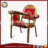 Hot sale high quality cheap Steady Islam Muslim Prayer Chair