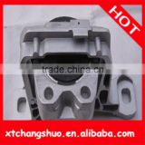 heavy duty dump truck spare parts diesel engine tractor cylinder head gasket 4y cover gasket