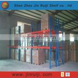 china supplier cargo storage equipment