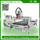big discount new design wood cnc engraving machine
